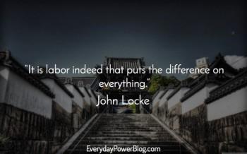 Happy Labor Day 2017!