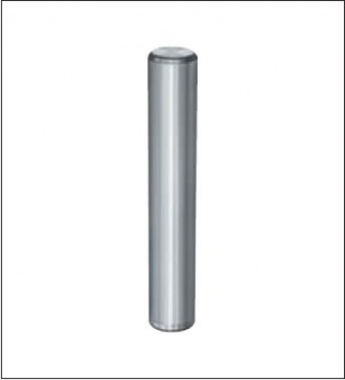 Guide Pillars ST 7100
