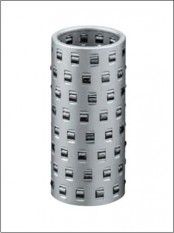 Roller Cages ST 7140