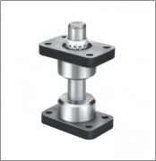 Guide and Pillar Bearings ST 721
