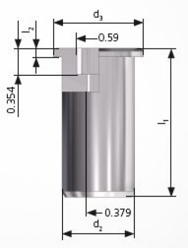 Cage holder ST7132