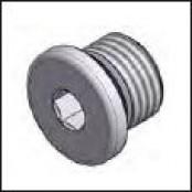 Sealing plug ST 8842