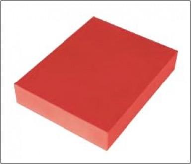 Polyurethane plates SZ 5190