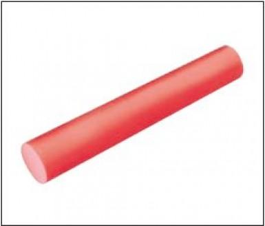 Polyurethane rods SZ 5390