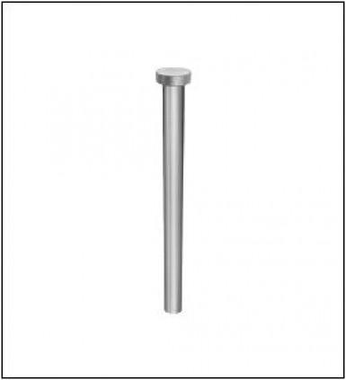 Ejector pins SZ 6650
