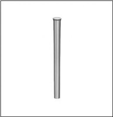 Ejector pins SZ 6750