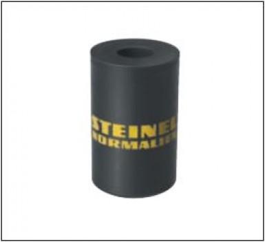 Elastomer springs SZ 8500